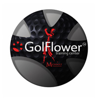 logo_golflower