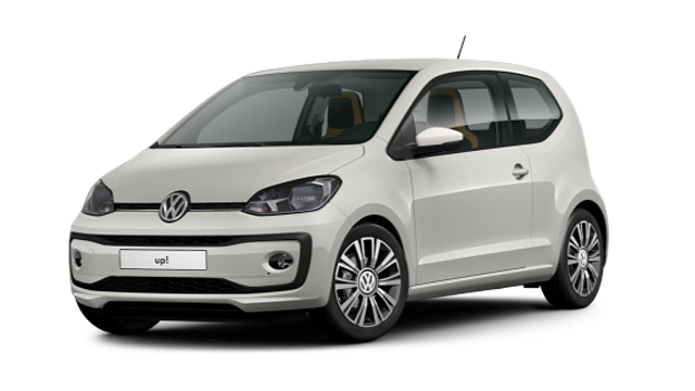 vw_up_ok